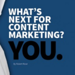 whats next content marketing