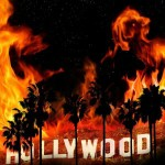 hollywood-burning
