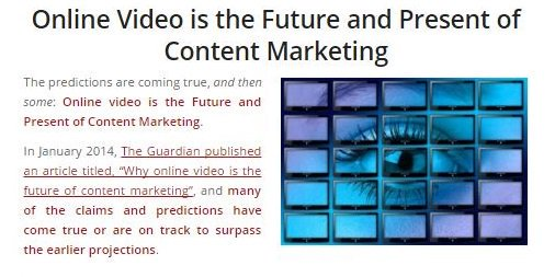 onlinevideo-future-contentmarketing