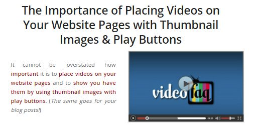thumbnails-playbuttons