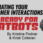 customer-interactions-chatbots-390x215