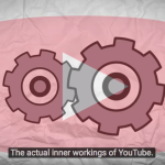 inner-workings-of-youtube