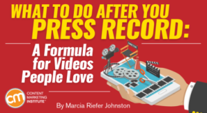 formula-videos-people-love-390x215