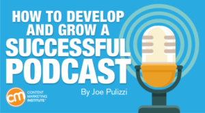 develop-grow-successful-podcast-390x215