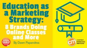 education-marketing-strategy-390x215