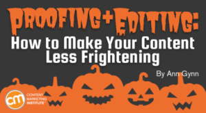 proofreading-editing-content-less-frightening-390x215