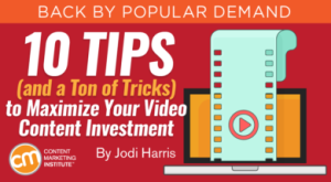 tips-tricks-maximize-video-1-390x215