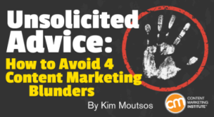 unsolicited-advice-blunders-390x215