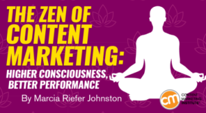 zen-content-marketing-390x215